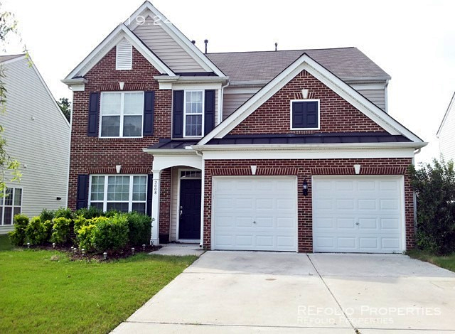 House on Rent in Morrisville