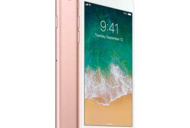 Apple iPhone 7 – 32GB – Rose Gold – Unlocked – Smartphone On Sale