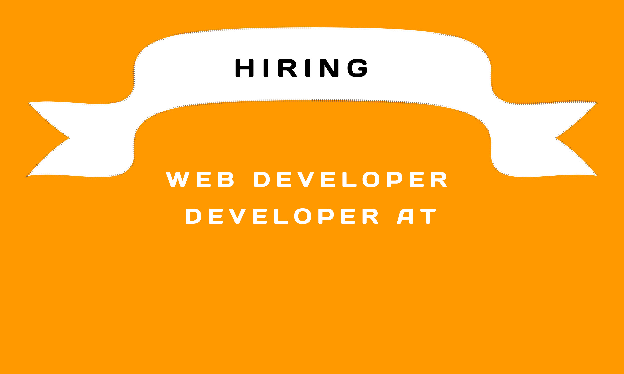 Web Developer Needed with WordPress and WooCommerce Coding Experience