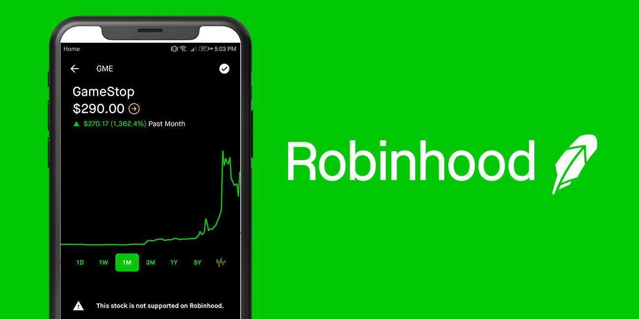 How Can You Make Money with Robinhood