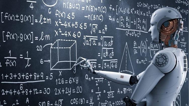 Private: NetApp NS0-592 Exam Questions 2021